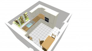 Williams Kitchen 3d_2